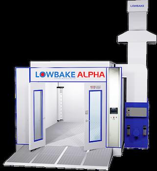 lowbake alpha